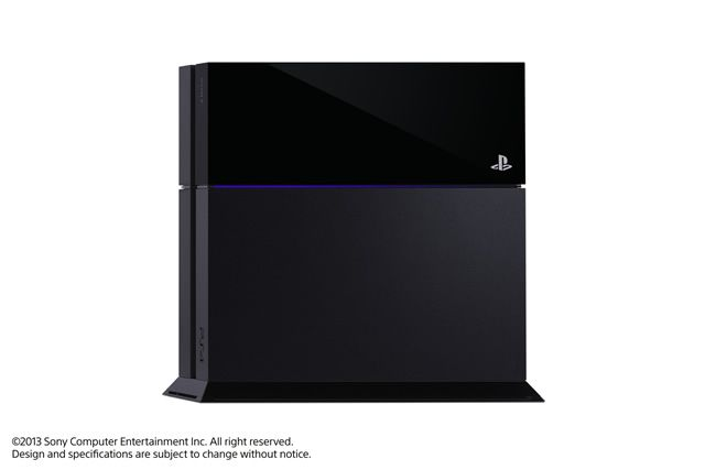 PS4 fotos (9)