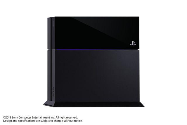 PS4 fotos (9)