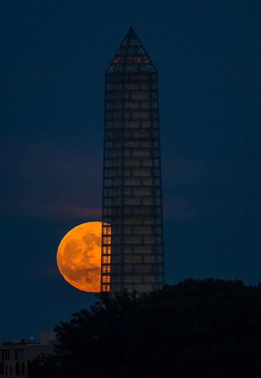 fotos Super Luna 2013 (13)