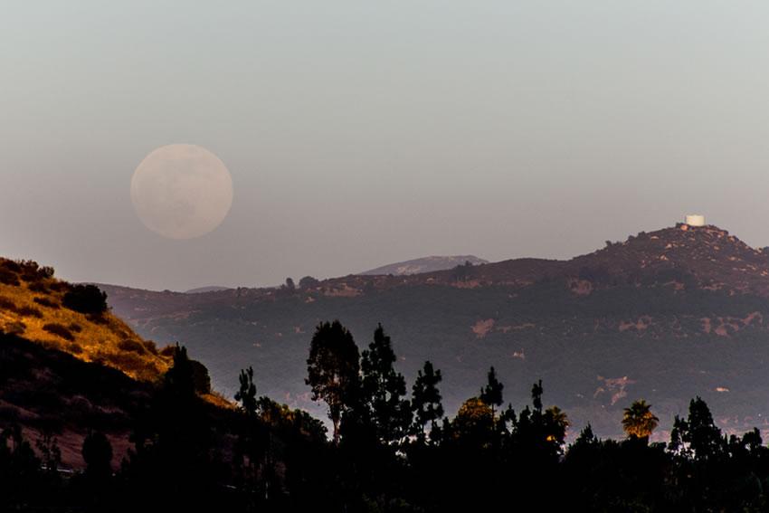 fotos Super Luna 2013 (17)