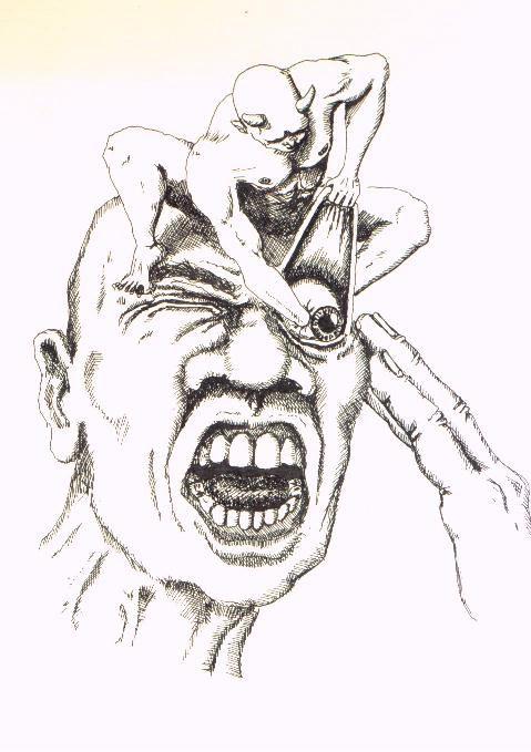 cefalea recimos