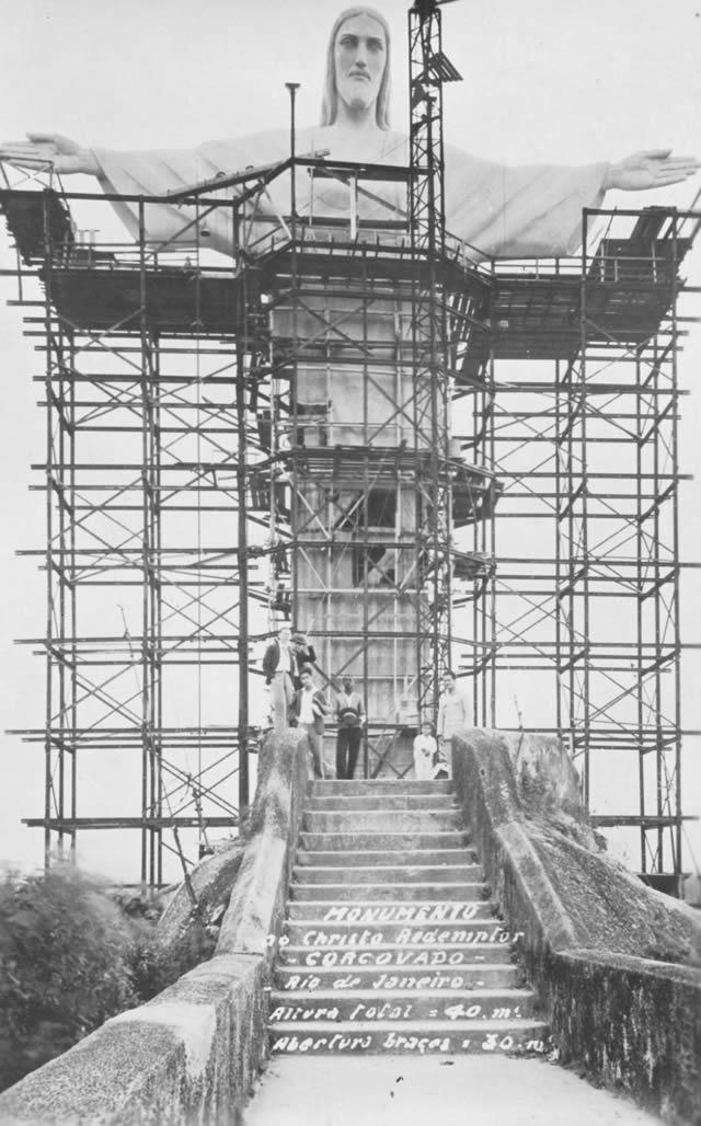 monumentos turísticos en construcción (5)