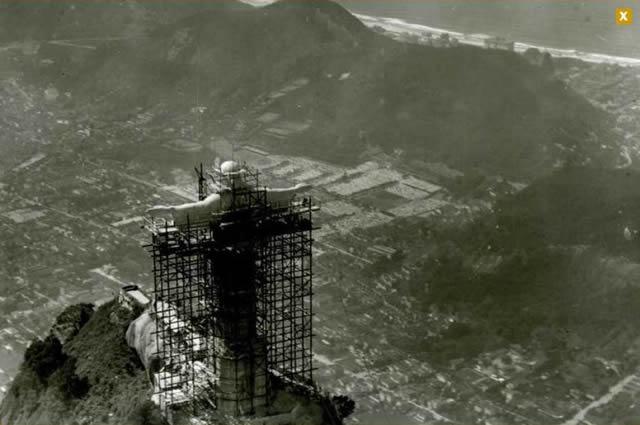 monumentos turísticos en construcción (4)