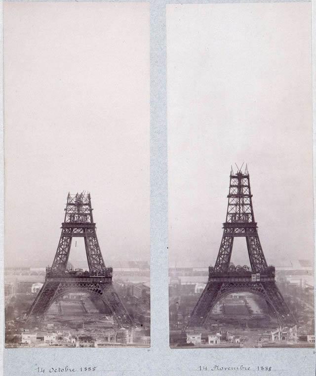 monumentos turísticos en construcción (11)