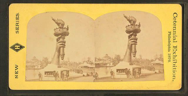 monumentos turísticos en construcción (47)