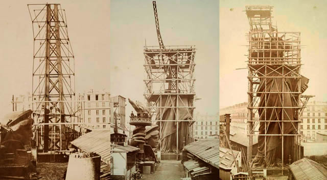 monumentos turísticos en construcción (34)