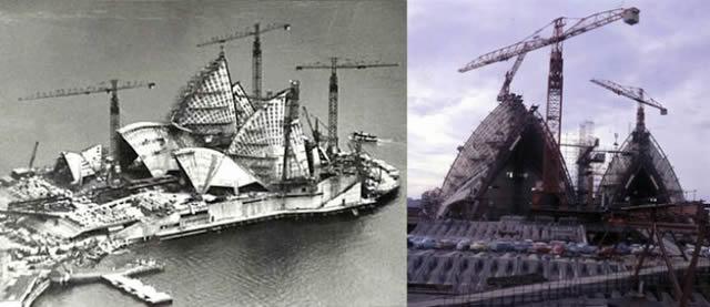 monumentos turísticos en construcción (30)
