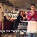 Cupidity – Kismet Diner Subtitulado