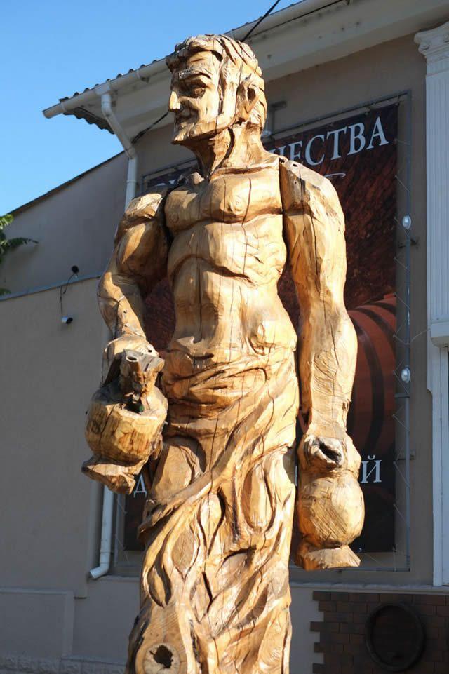 esculturas madera igor dzheknavarov (19)