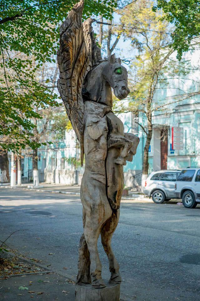 esculturas madera igor dzheknavarov (10)