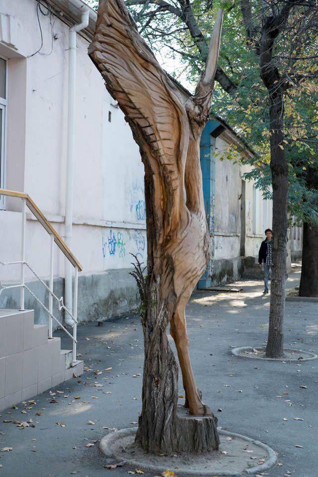 esculturas madera igor dzheknavarov (8)
