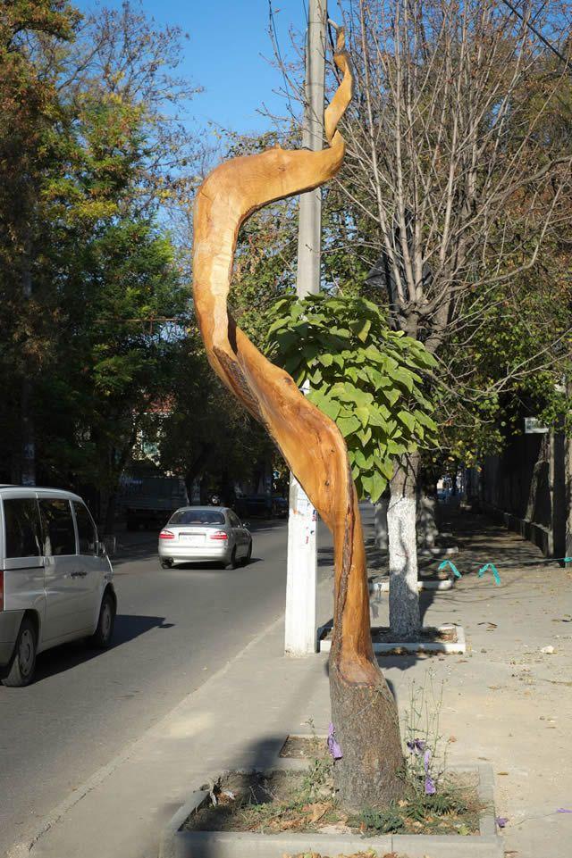esculturas madera igor dzheknavarov (7)