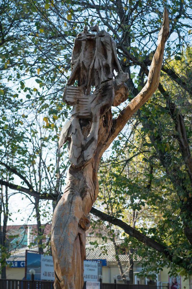 esculturas madera igor dzheknavarov (6)