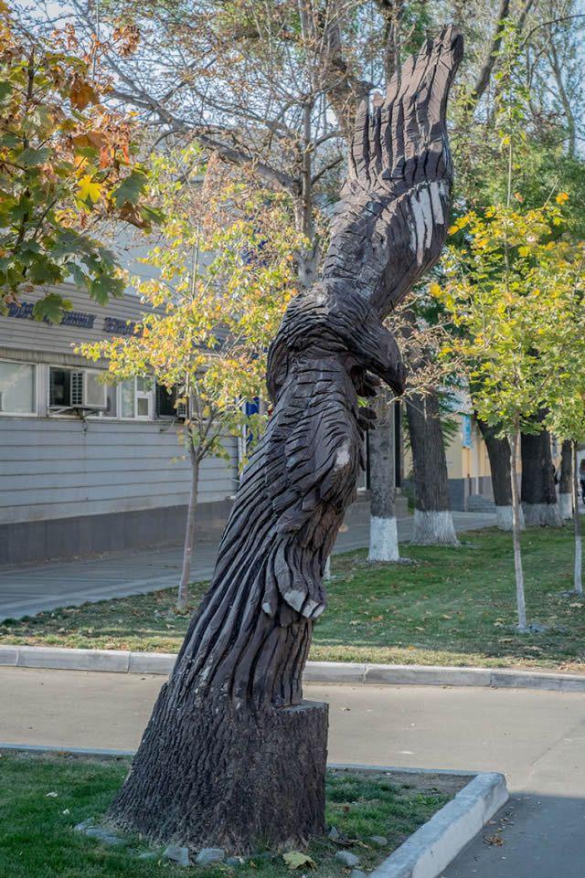 esculturas madera igor dzheknavarov (5)