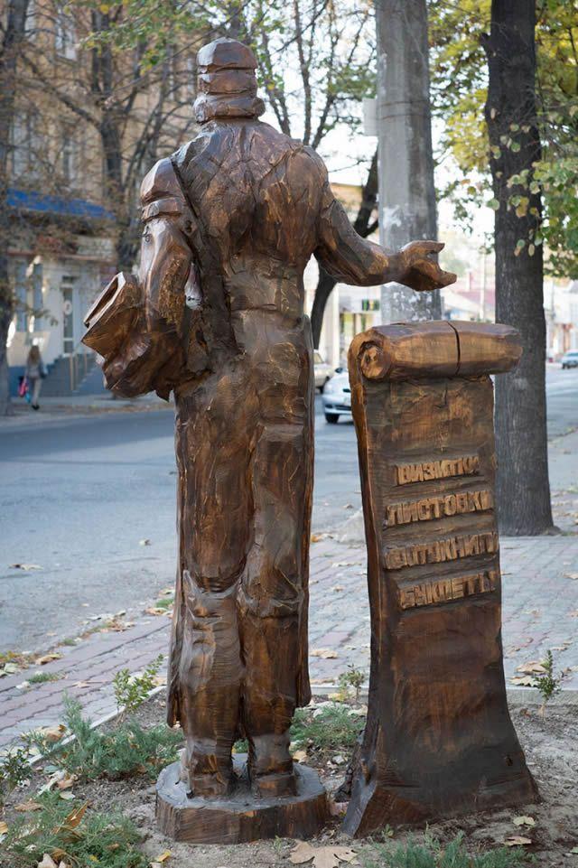 esculturas madera igor dzheknavarov (3)