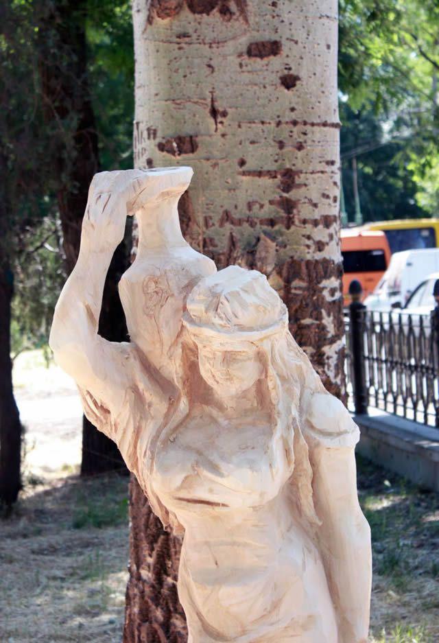 esculturas madera igor dzheknavarov (15)