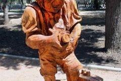 esculturas madera igor dzheknavarov (14)