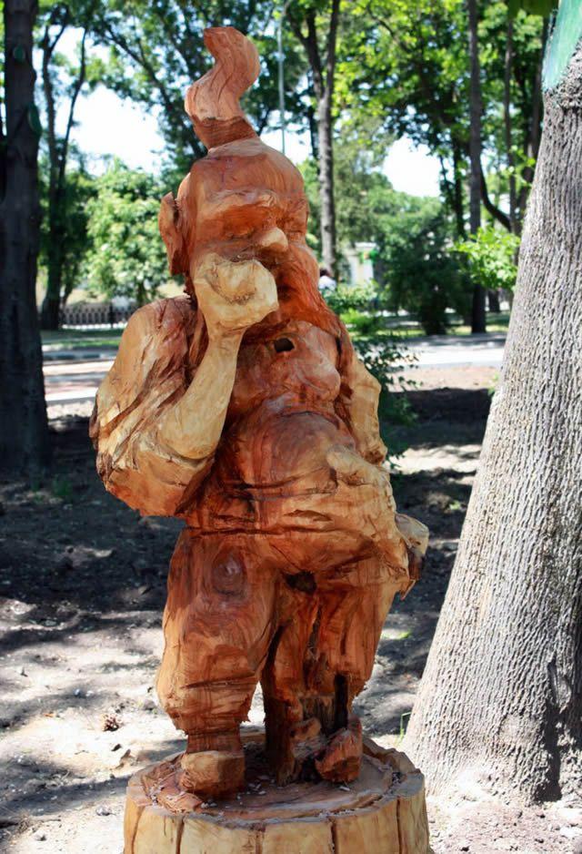 esculturas madera igor dzheknavarov (13)