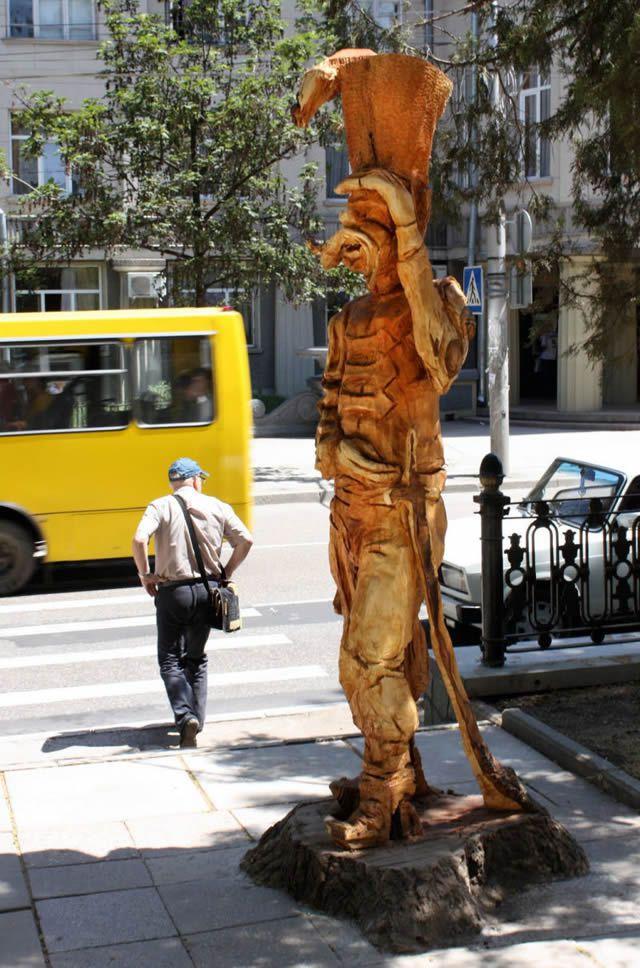 esculturas madera igor dzheknavarov (12)