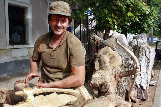 esculturas madera igor dzheknavarov (11)