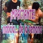 Queman vivos a tres presuntos violadores en Chiapas y venden DVD del linchamiento