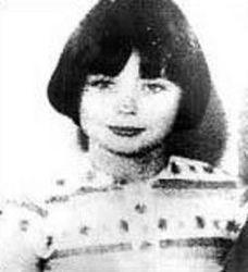 Niños Asesinos (9) Mary Bell