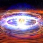 10 partículas teóricas que pueden explicar todo en el universo