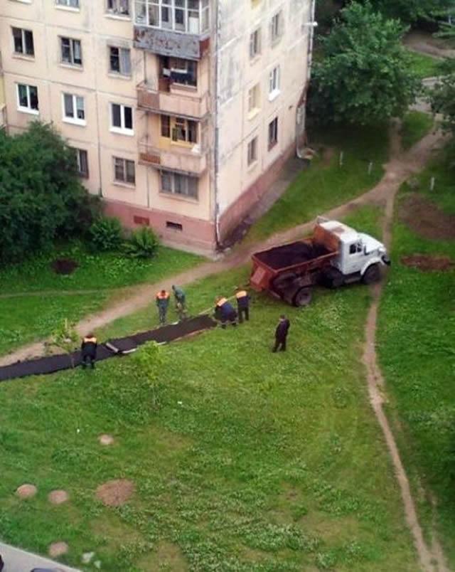 solo pasan en Rusia (5)