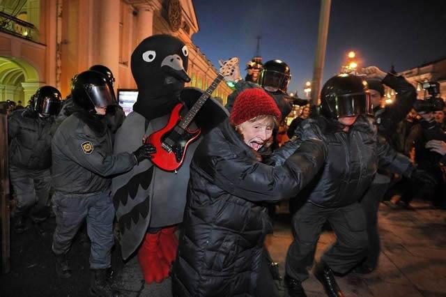 Viva Rusia!! Solo_en_Rusia14