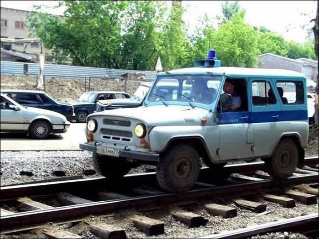 solo pasan en Rusia (7)
