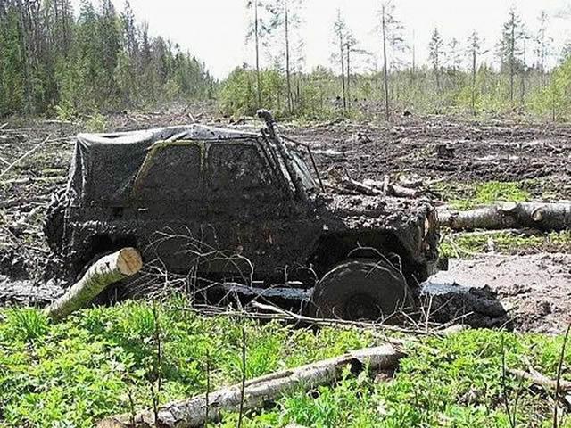 solo pasan en Rusia (18)