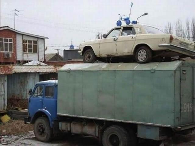 solo pasan en Rusia (16)