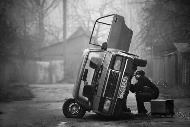 solo pasan en Rusia (25)