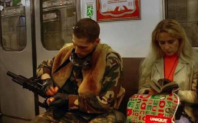solo pasan en Rusia (29)