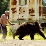 solo pasan en Rusia (26)