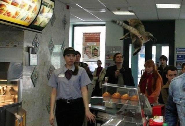 solo pasan en Rusia (36)