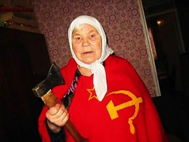 solo pasan en Rusia (52)