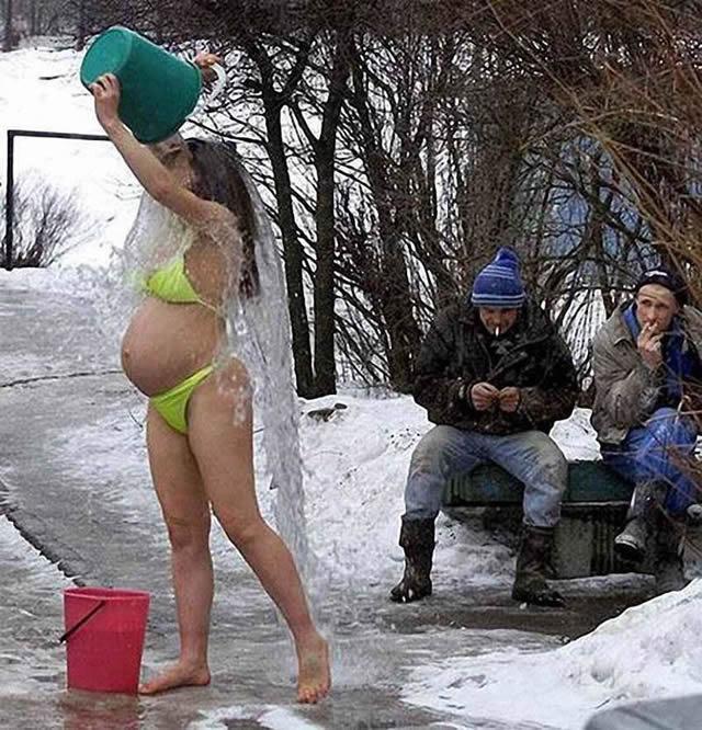 solo pasan en Rusia (49)