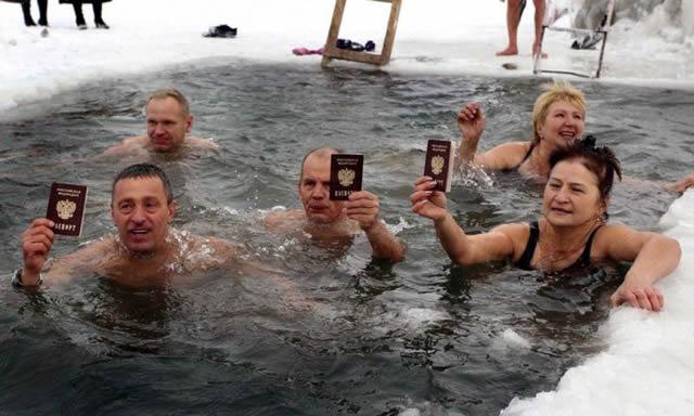 solo pasan en Rusia (48)