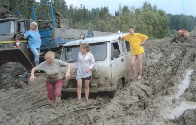 solo pasan en Rusia (47)
