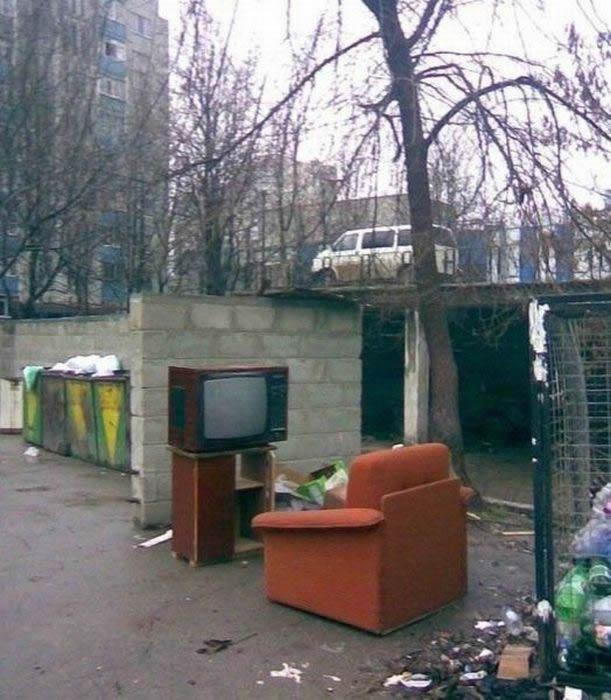 solo pasan en Rusia (54)