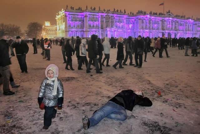solo pasan en Rusia (57)