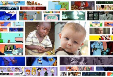 8 teorías locas sobre películas y dibujos animados