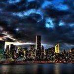 Las 10 ciudades con mejor calidad de vida del mundo en 2013
