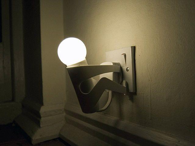 71 ideas creativas e inusuales (56)