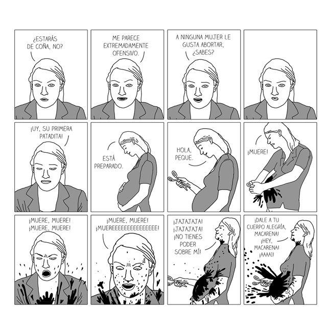 Humor negro Molg H (18)