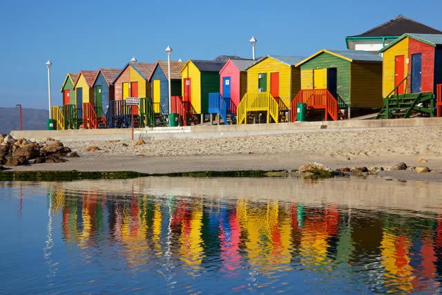 24 ciudades más coloridas del mundo 02