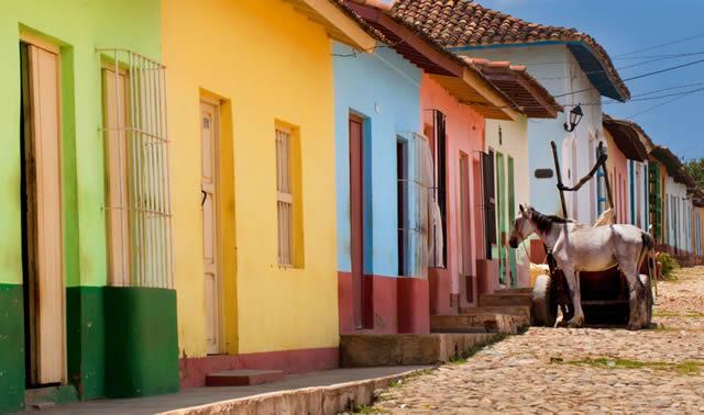 24 ciudades más coloridas del mundo 06