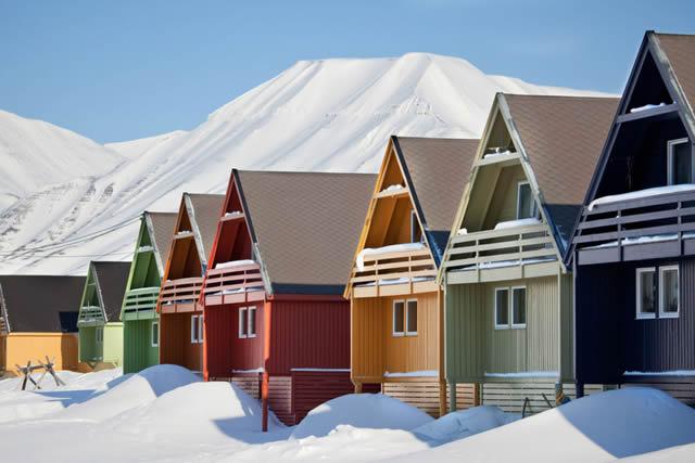 24 ciudades más coloridas del mundo 13