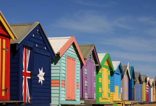 24 ciudades más coloridas del mundo 18